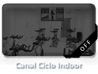 Canal CICLO INDOOR
