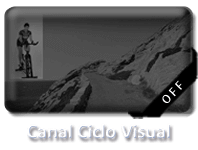 Canal CICLO VISUAL